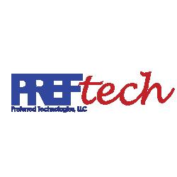 preftech tech