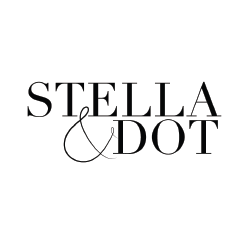 stella and dot